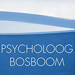 Psycholoog Bosboom